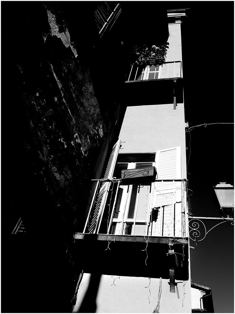Orvieto_080_I15.2.31