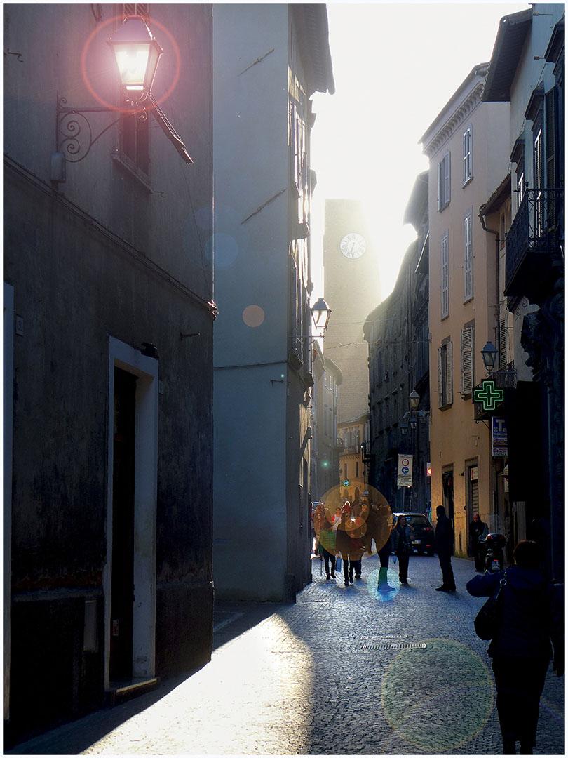 Orvieto_084_I15.2.44
