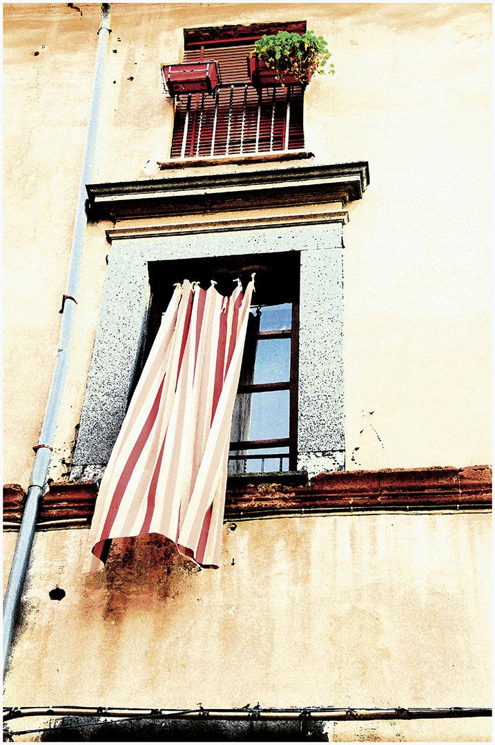 Orvieto_107_I12.1-39