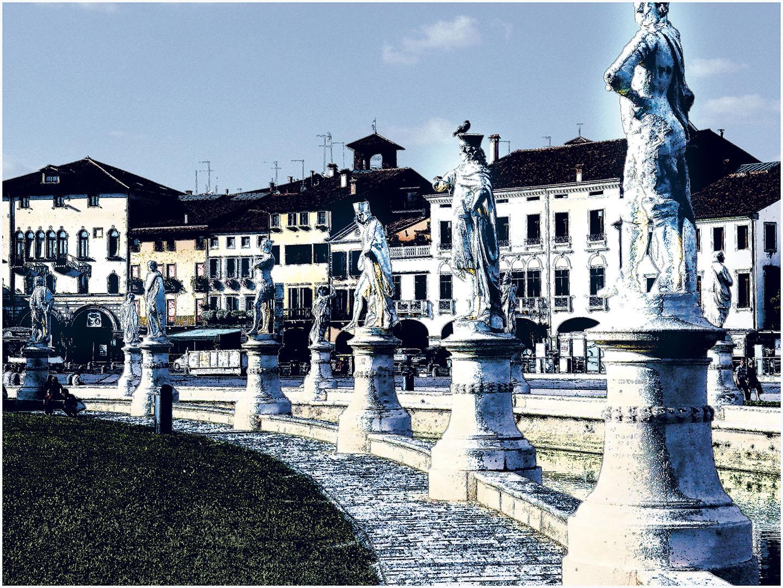 Padua_029_I15.27.53