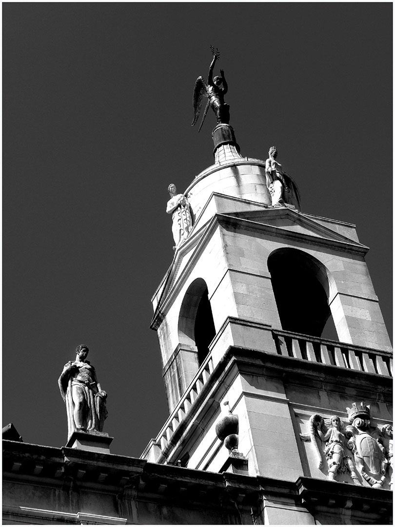 Padua_056_I15.25.18