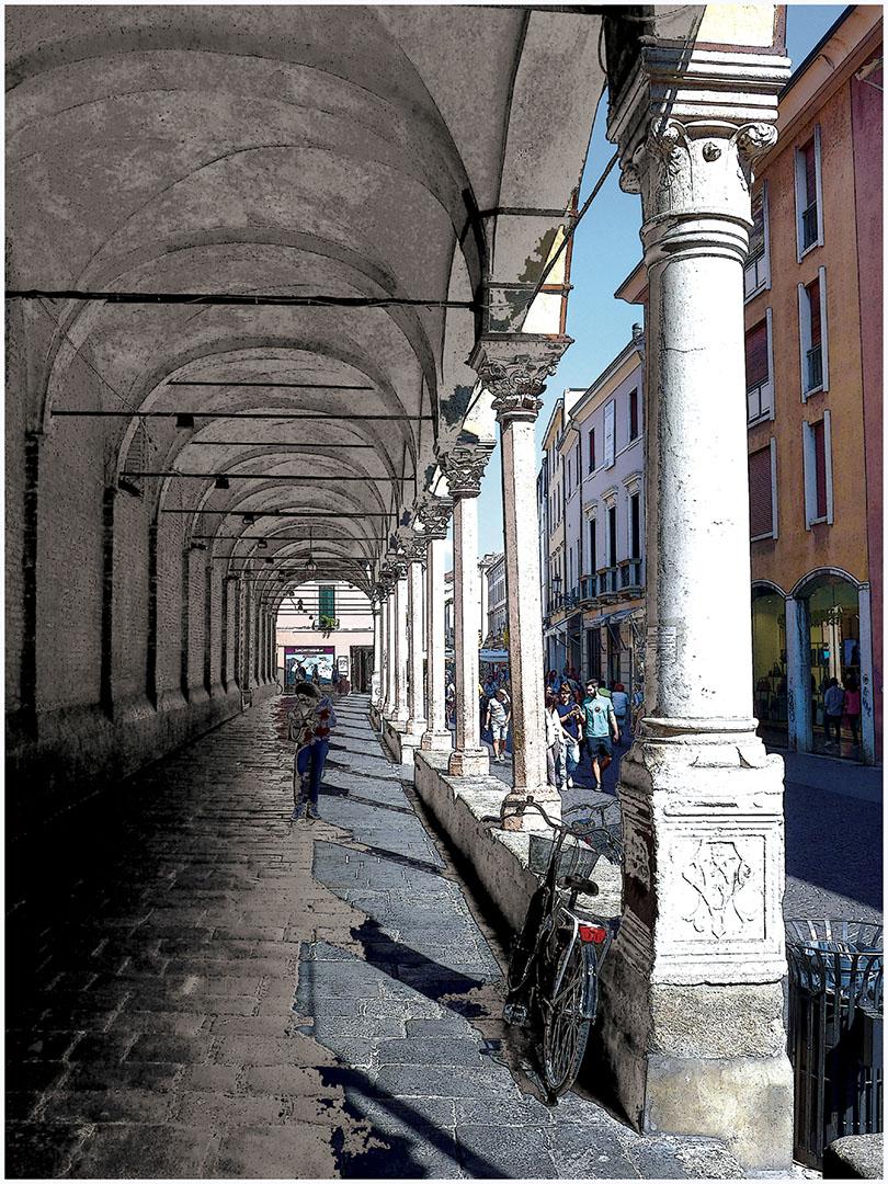 Padua_078_I15.25.7