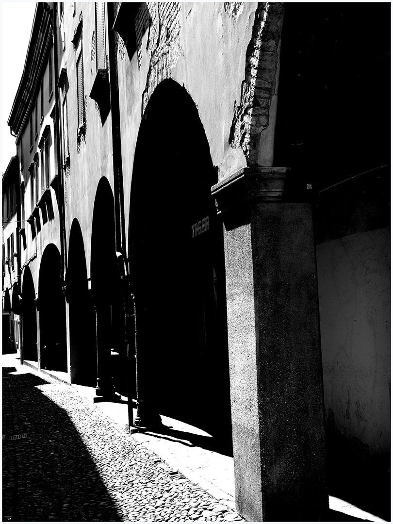 Padua_110_I15.25.46