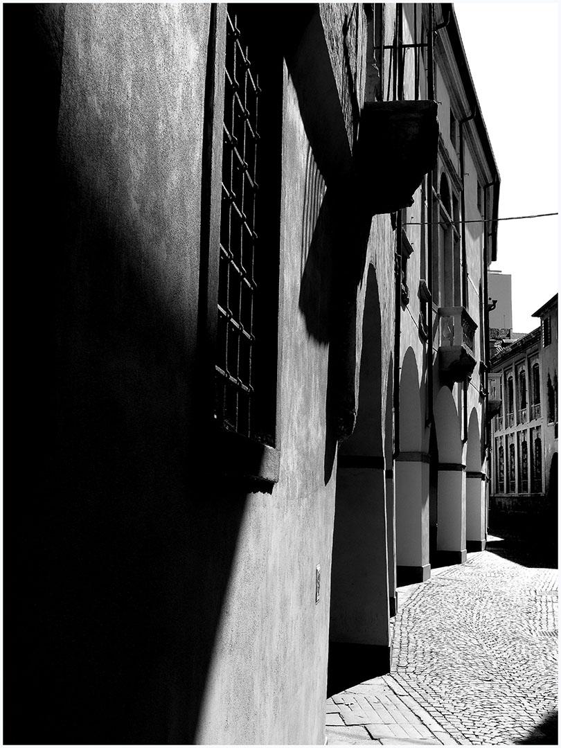 Padua_120_I15.26.54