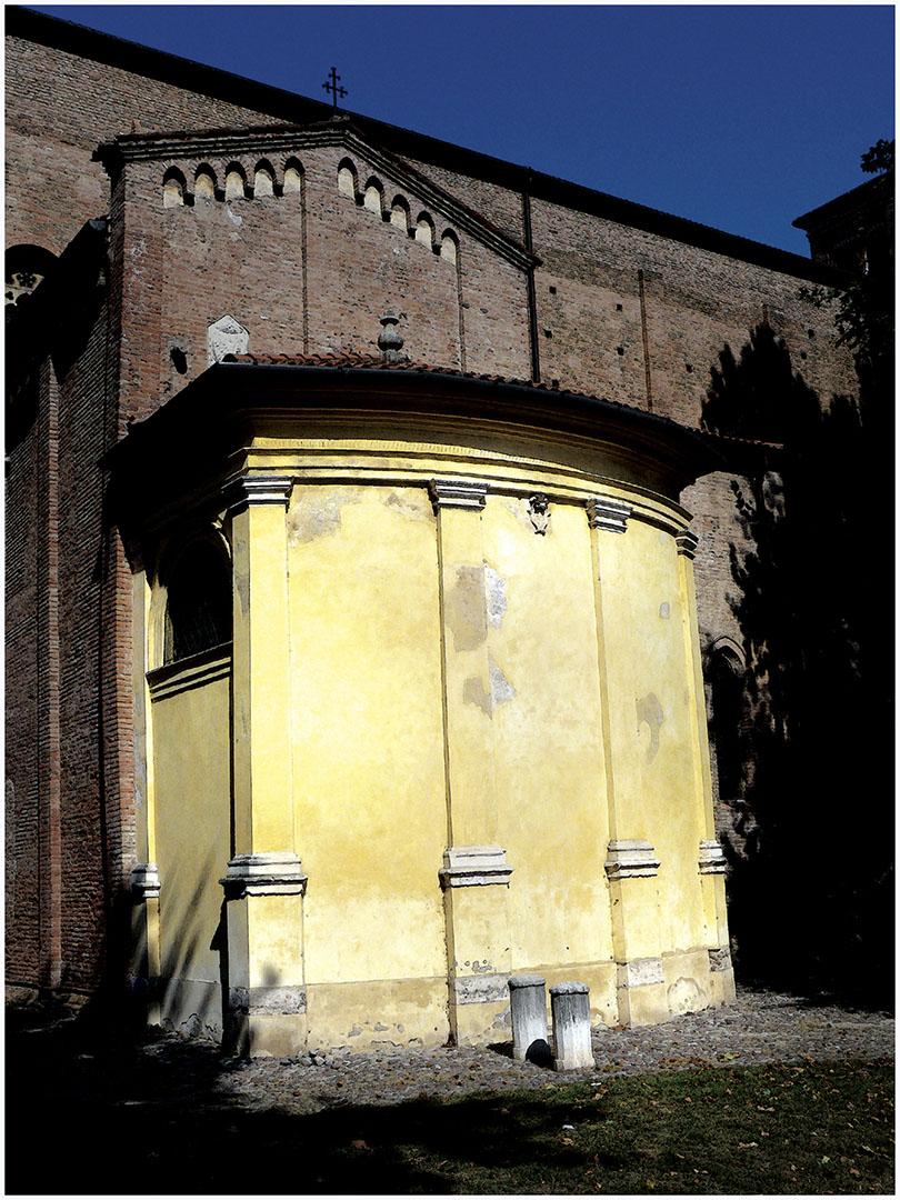 Padua_192_I15.26.47