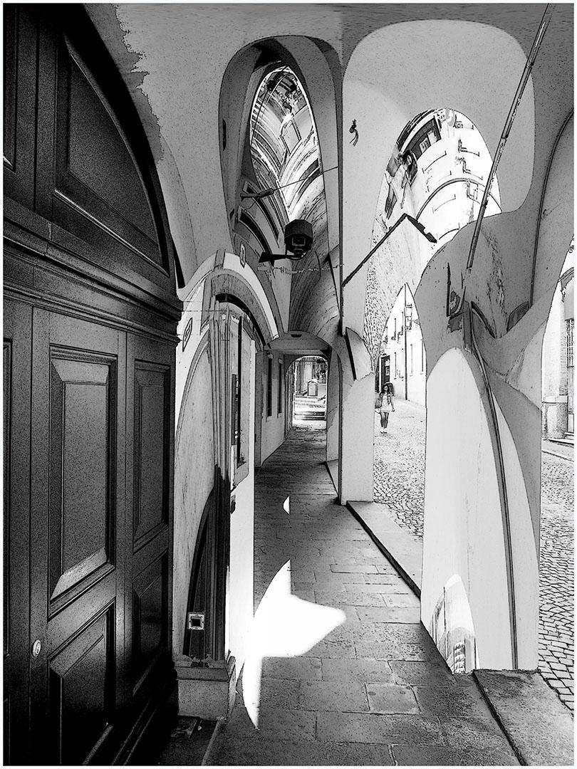 Padua_216_I15.26.58