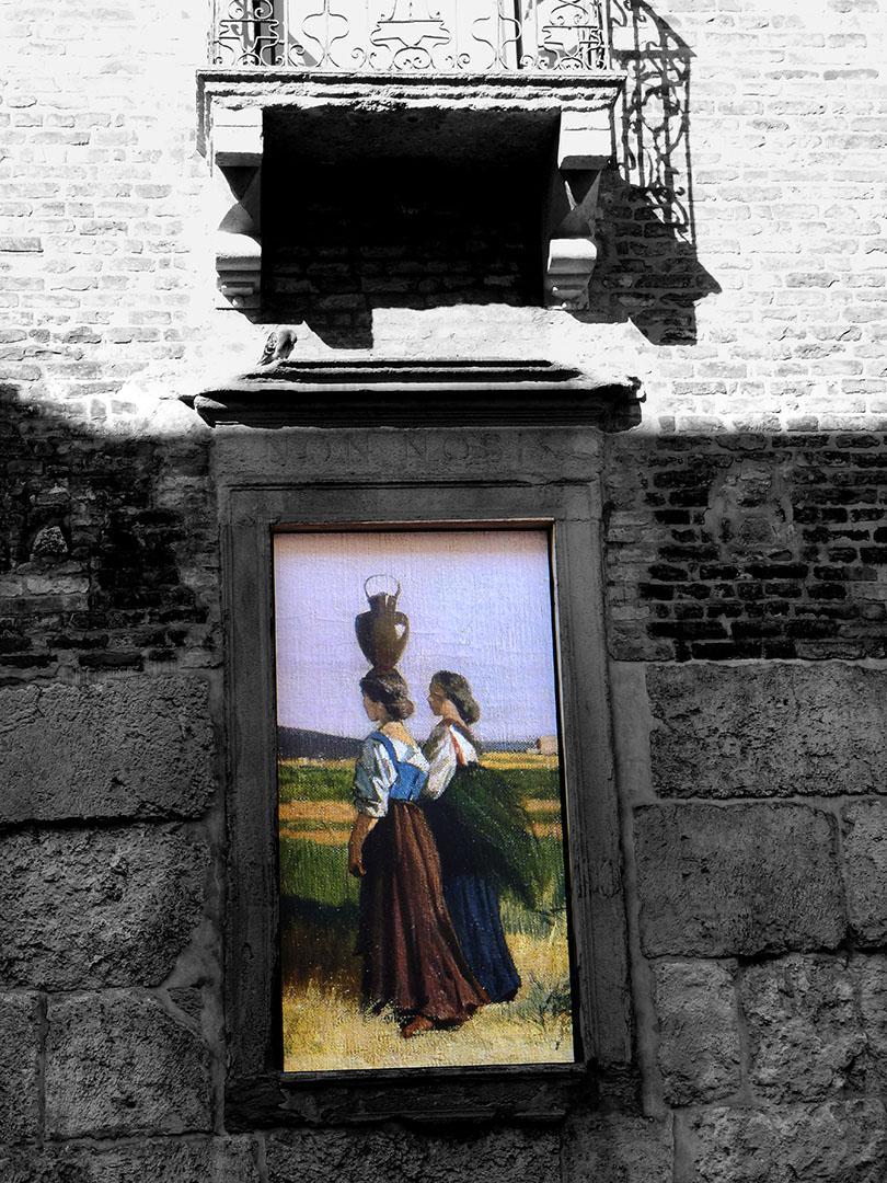 Padua_223_I15.26.73