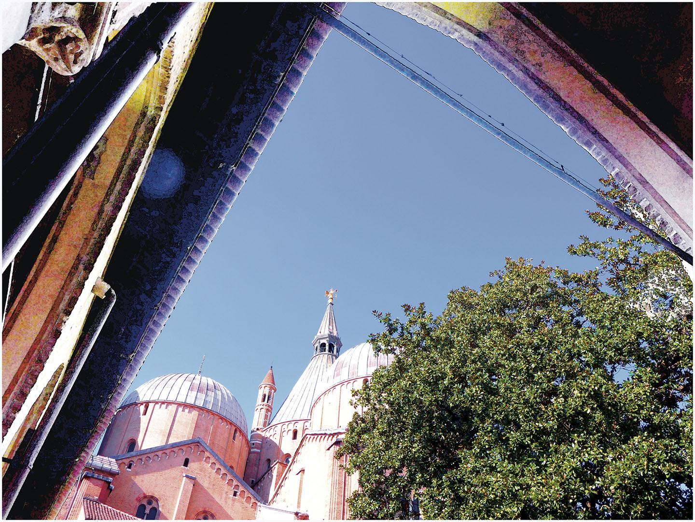 Padua_284_I15.27.34
