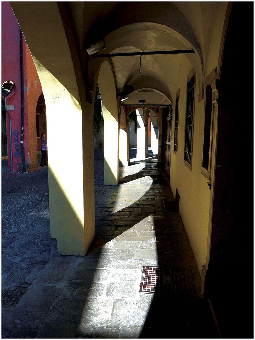 Padua_306_I15.26.59