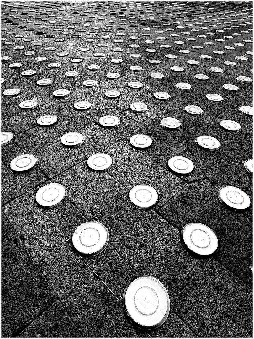 Patterns_160_I19.23.78
