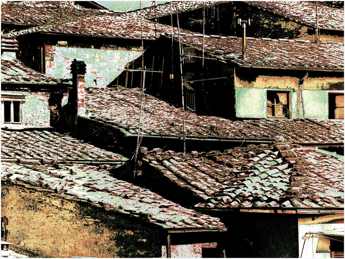 Patterns_178_Italien21a