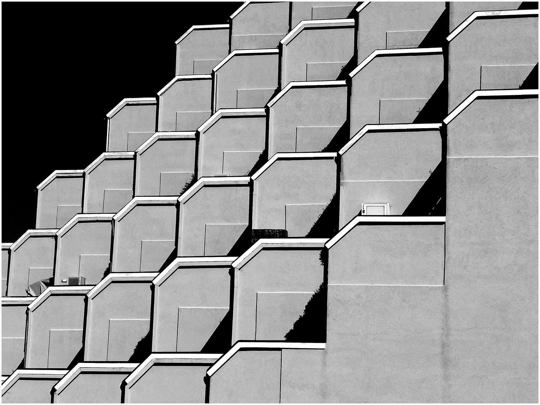 Patterns_197_I18.4.31