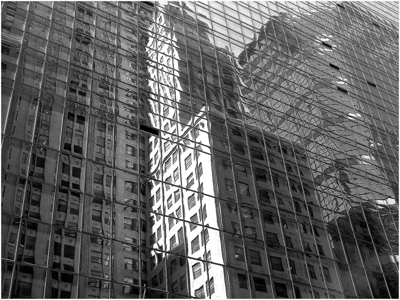 Patterns_198_USAX68