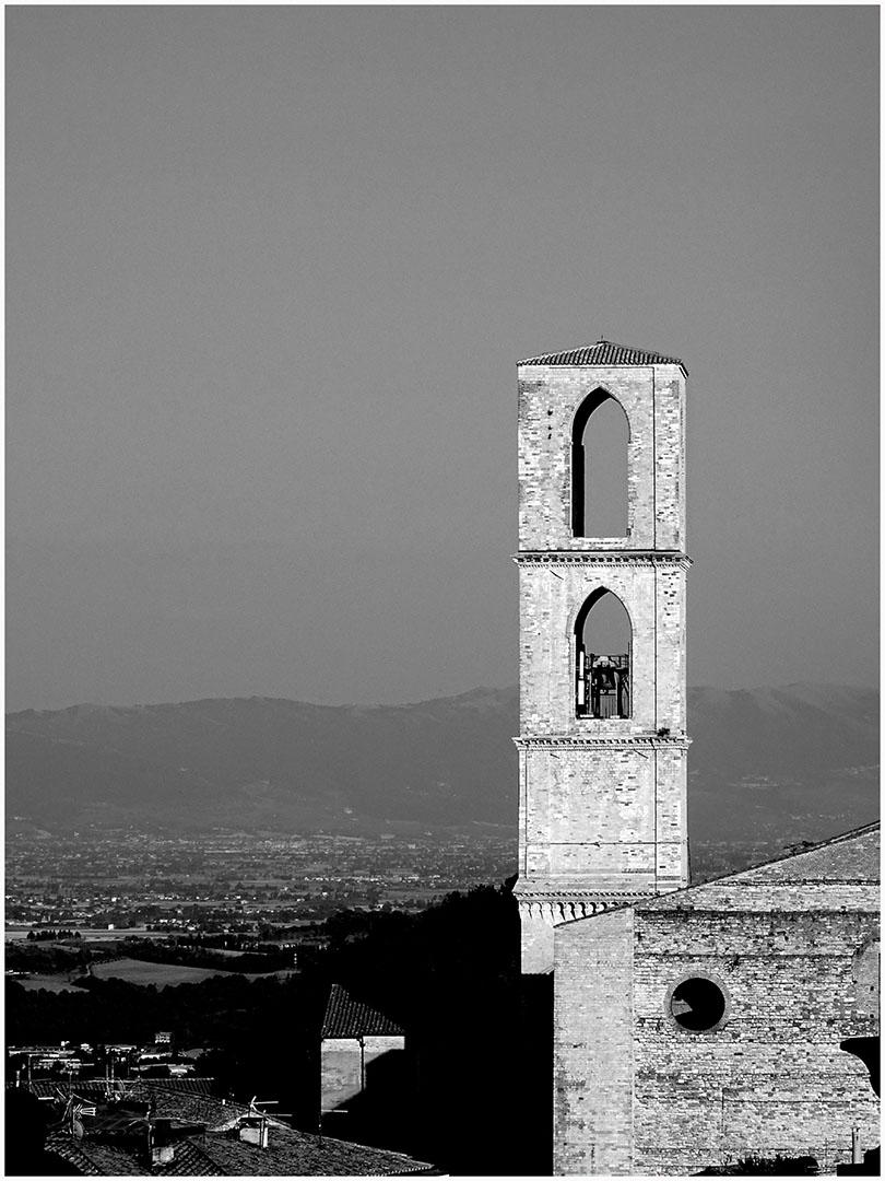 Perugia_002_I17.13.87