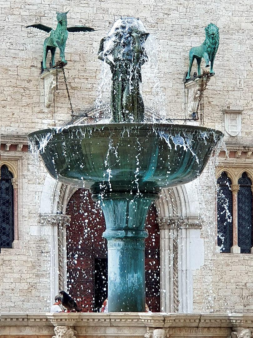 Perugia_011_I19.17.8