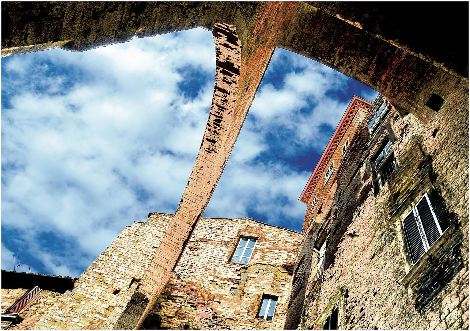 Perugia_024_I08-7.20