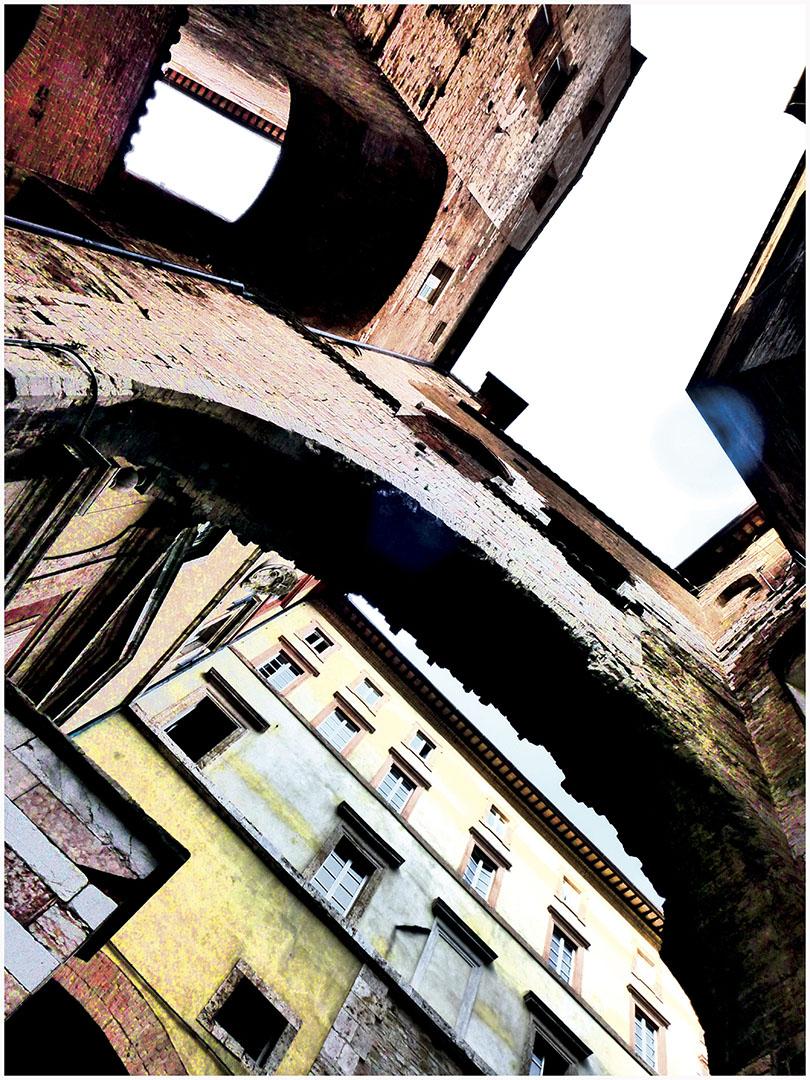 Perugia_027_I18.18.36