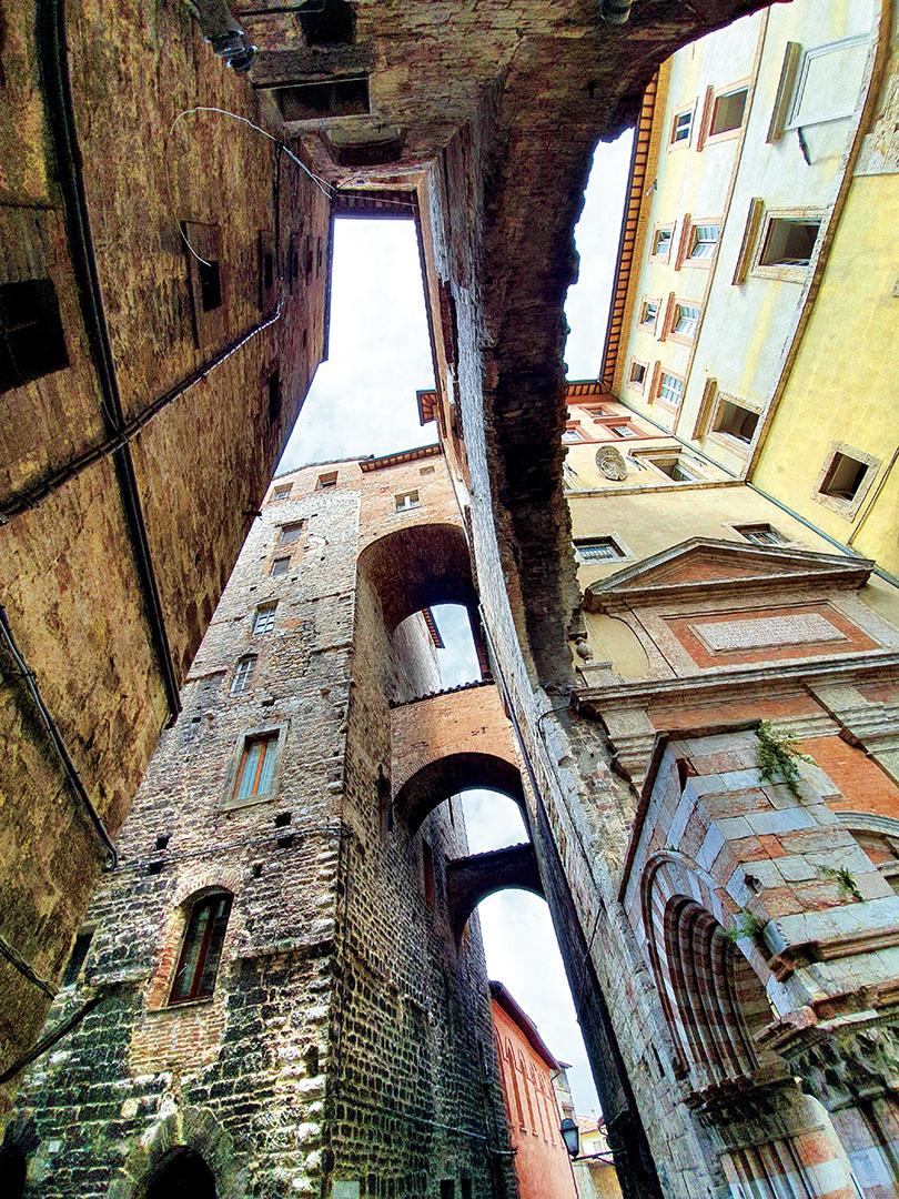 Perugia_028_I19.16.92