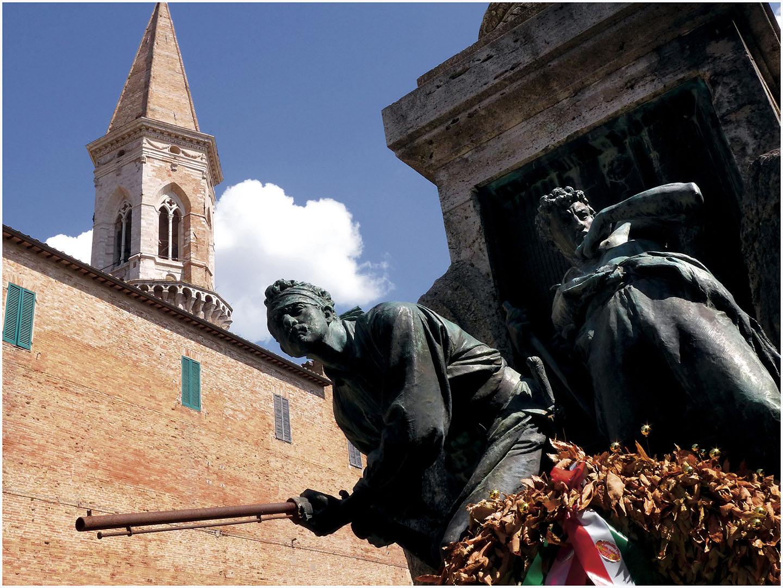 Perugia_044_I16.19.43