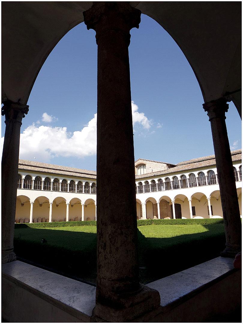 Perugia_060_I16.19.53