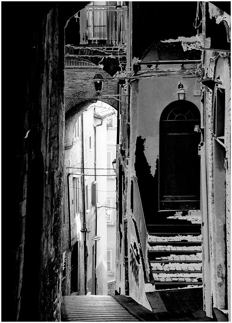 Perugia_068_I08-7.32