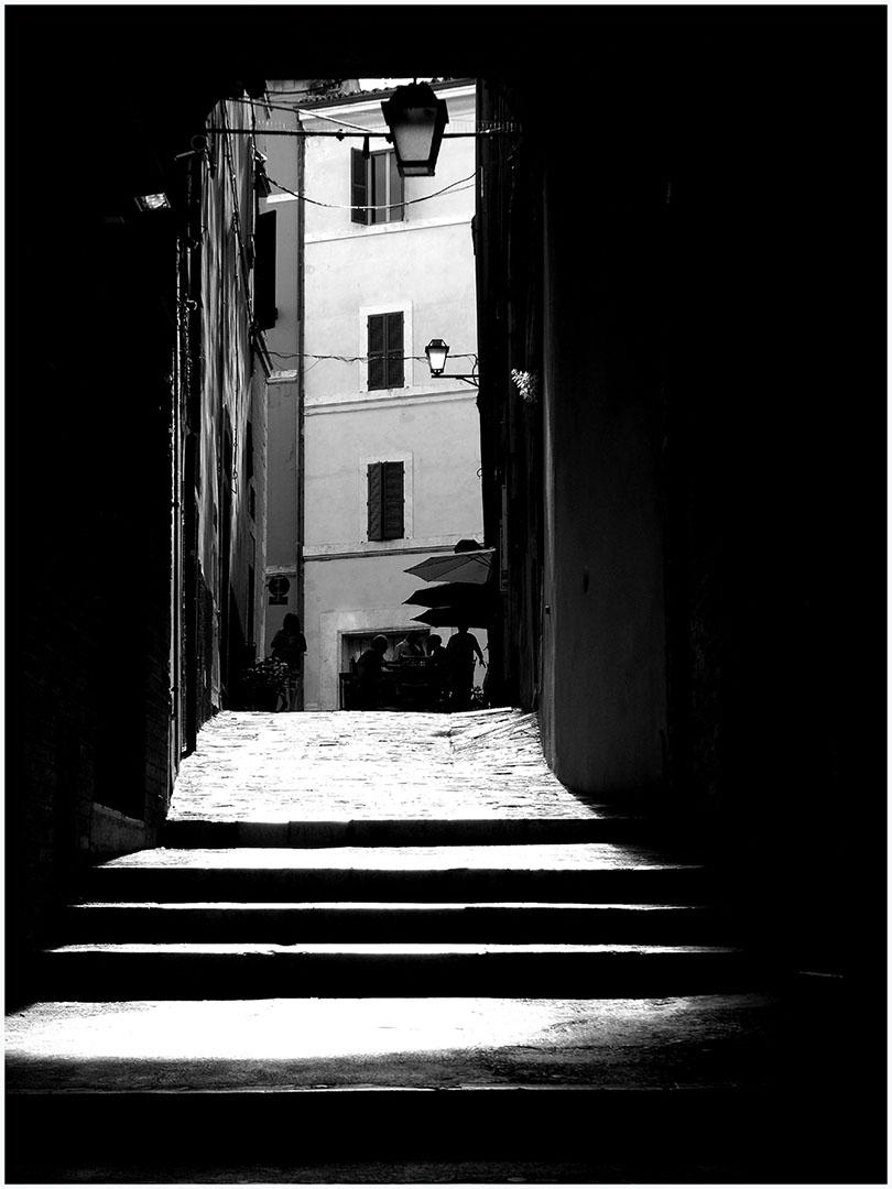 Perugia_081_I16.19.65