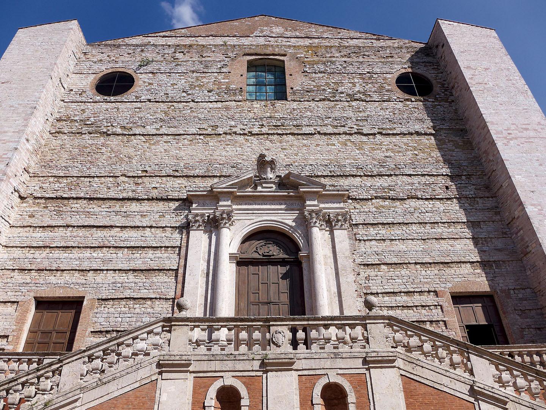 Perugia_098_I16.19.52