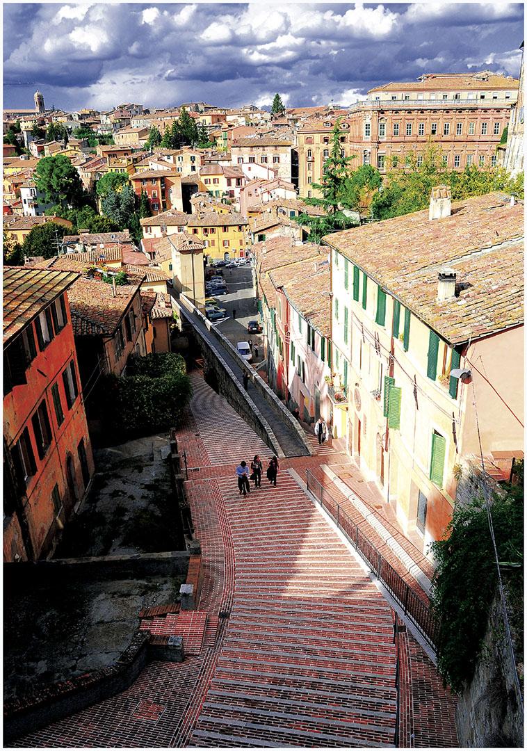 Perugia_101_I08-7.21
