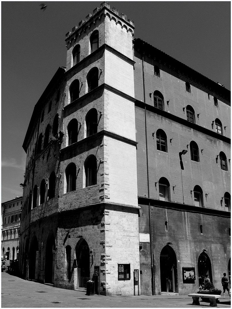 Perugia_116_I16.19.15