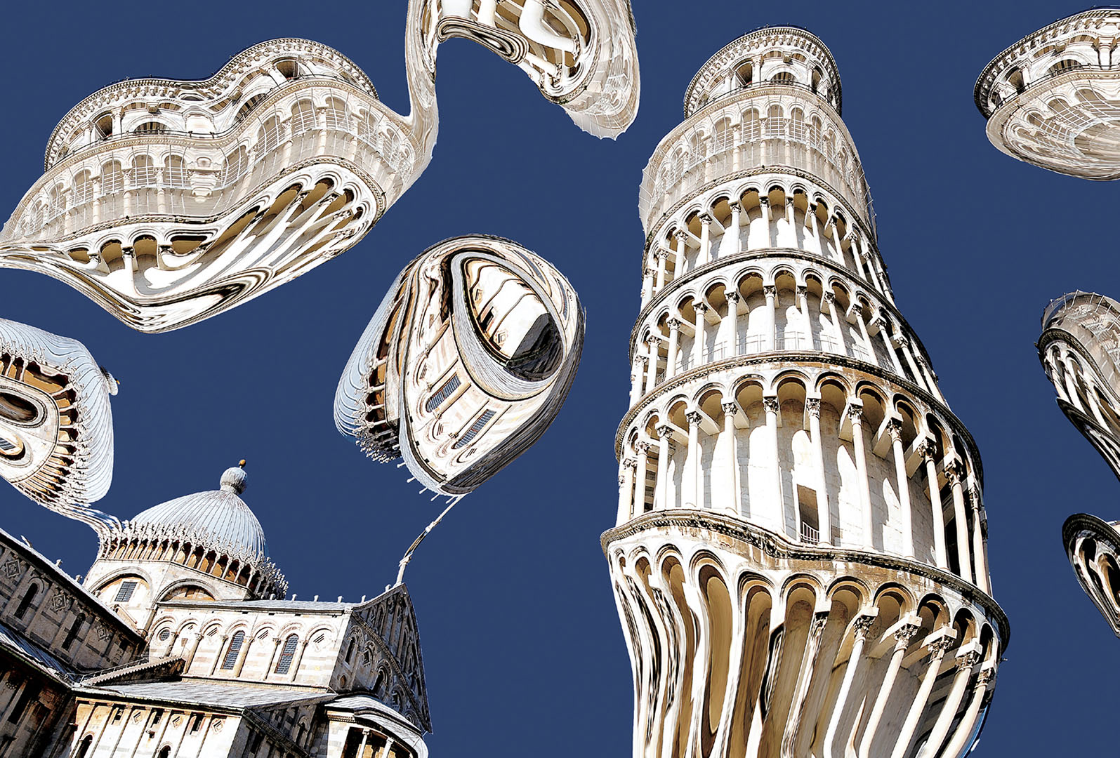 Pisa-Piazza_dei_Miracoli_003_I08-10.54
