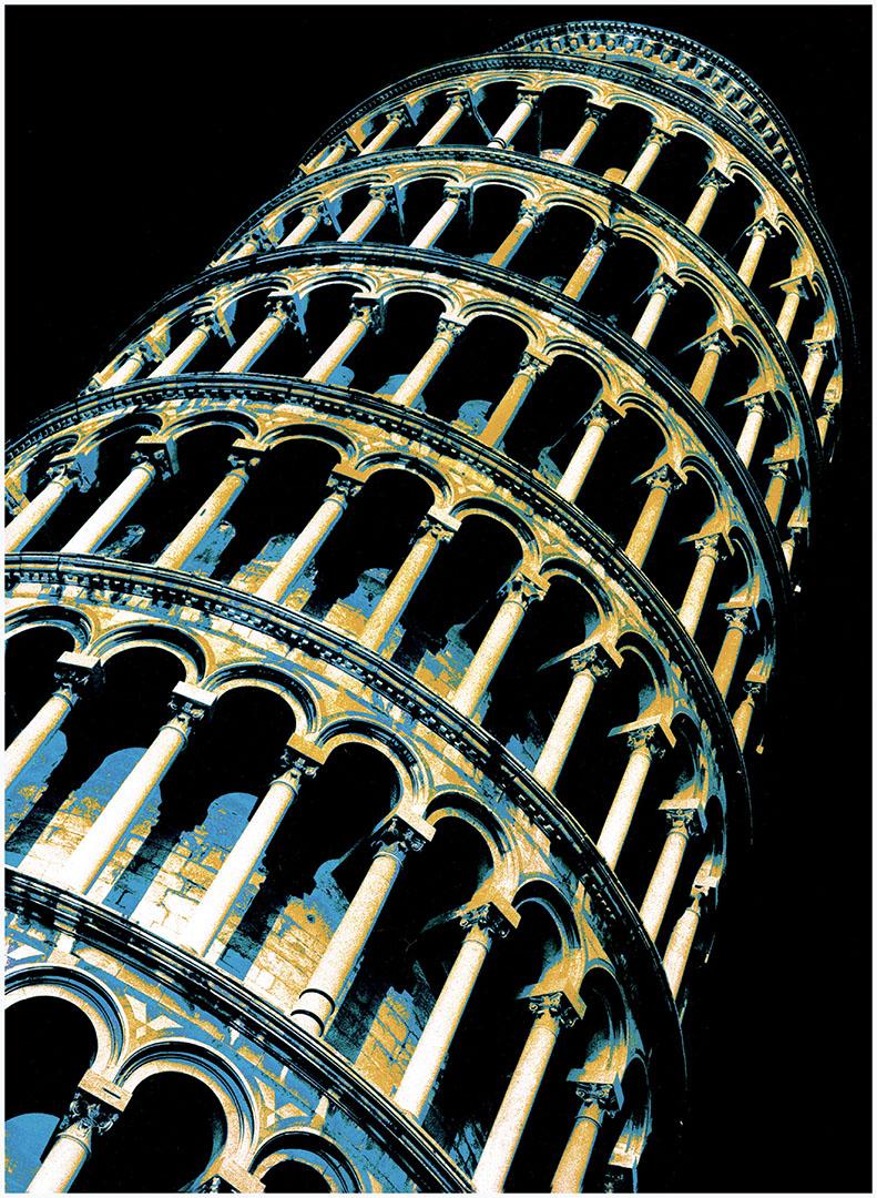 Pisa-Piazza_dei_Miracoli_011_Italien36a