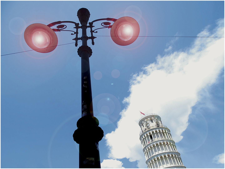 Pisa-Piazza_dei_Miracoli_016_I17.12.42