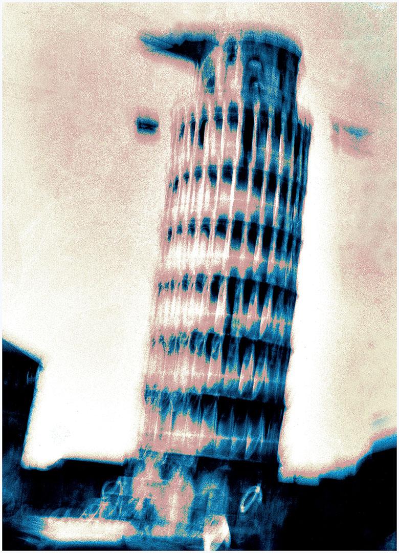 Pisa-Piazza_dei_Miracoli_020_Italien42a