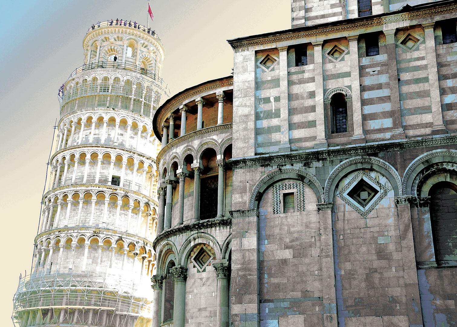 Pisa-Piazza_dei_Miracoli_024_I08-10.76