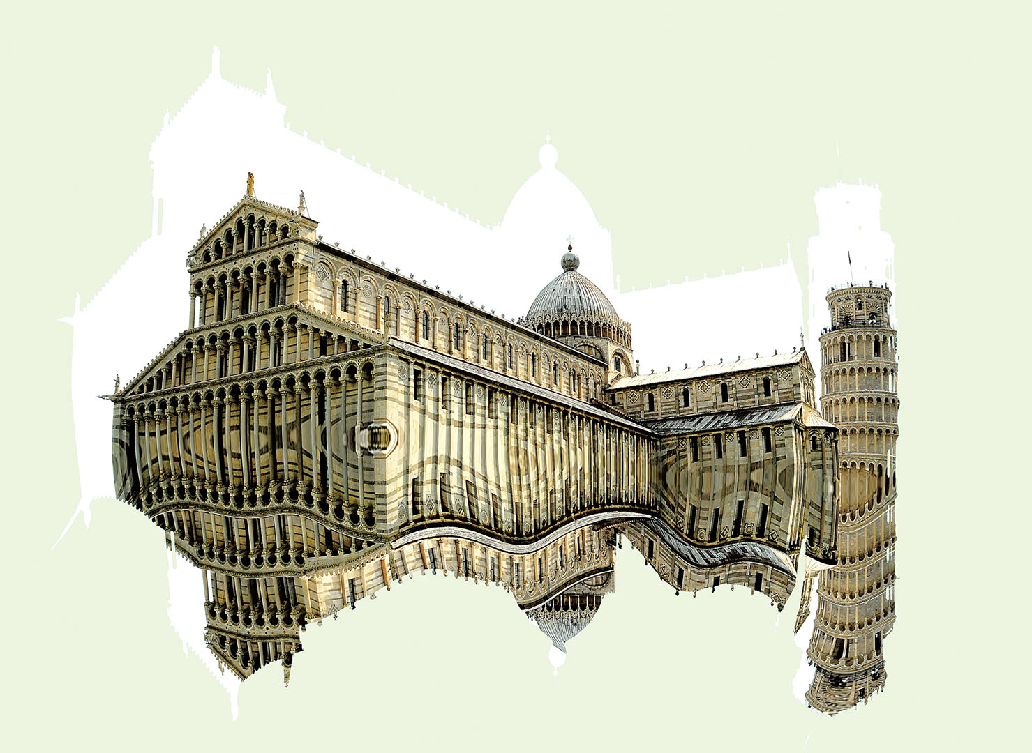 Pisa-Piazza_dei_Miracoli_025_I11.1-55