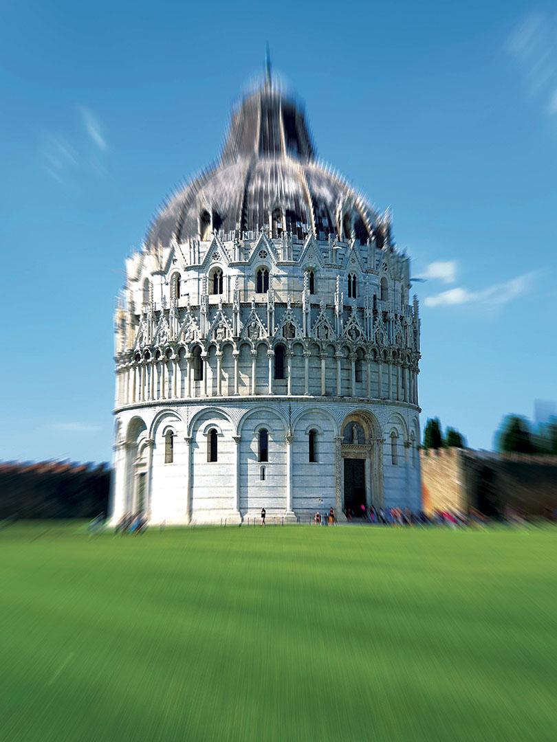 Pisa-Piazza_dei_Miracoli_036_I19.18.38