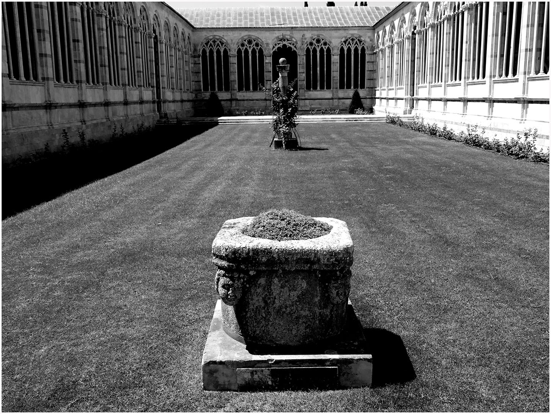 Pisa-Piazza_dei_Miracoli_071_I17.12.20