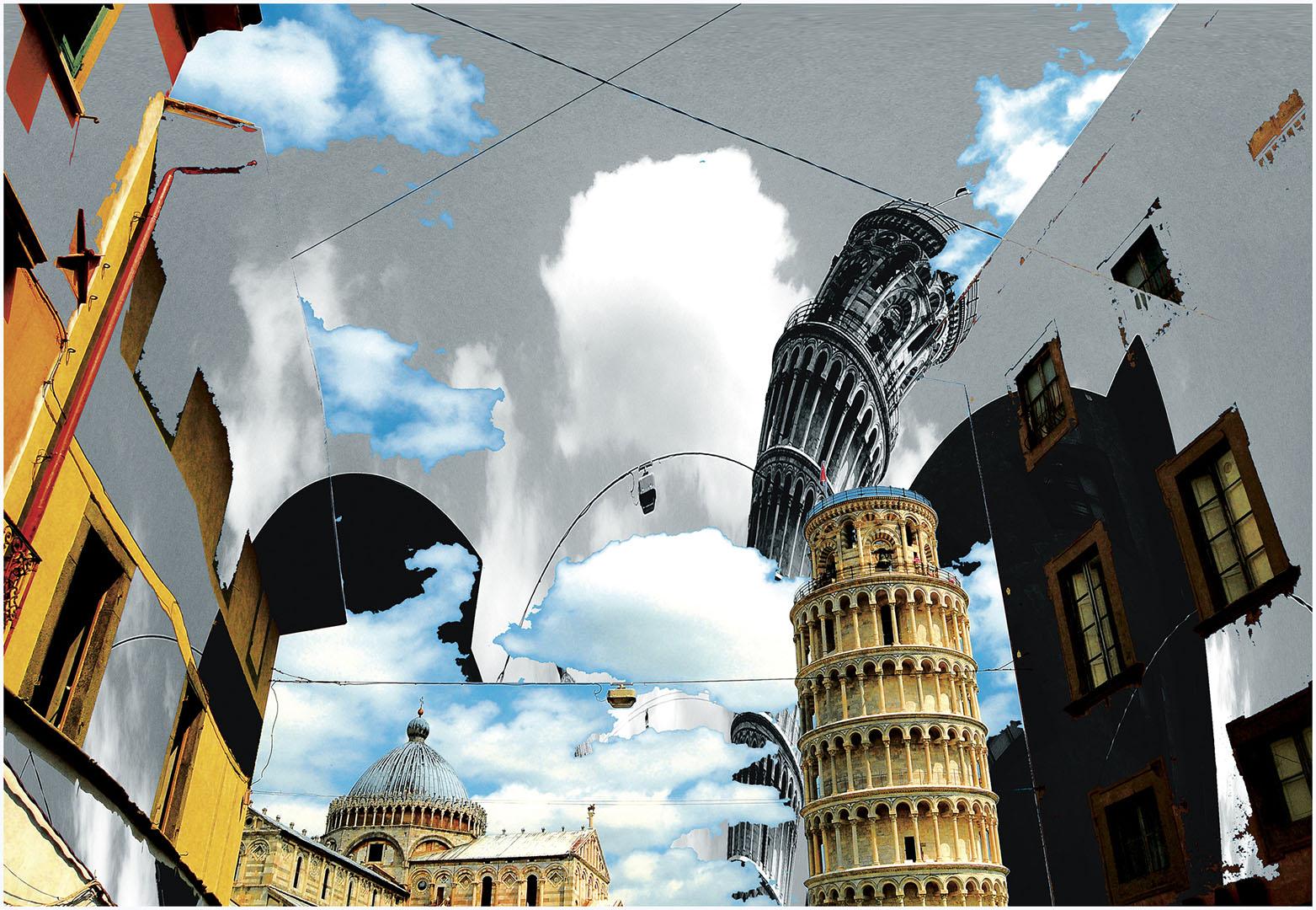 Pisa-Piazza_dei_Miracoli_081_I11.1-87