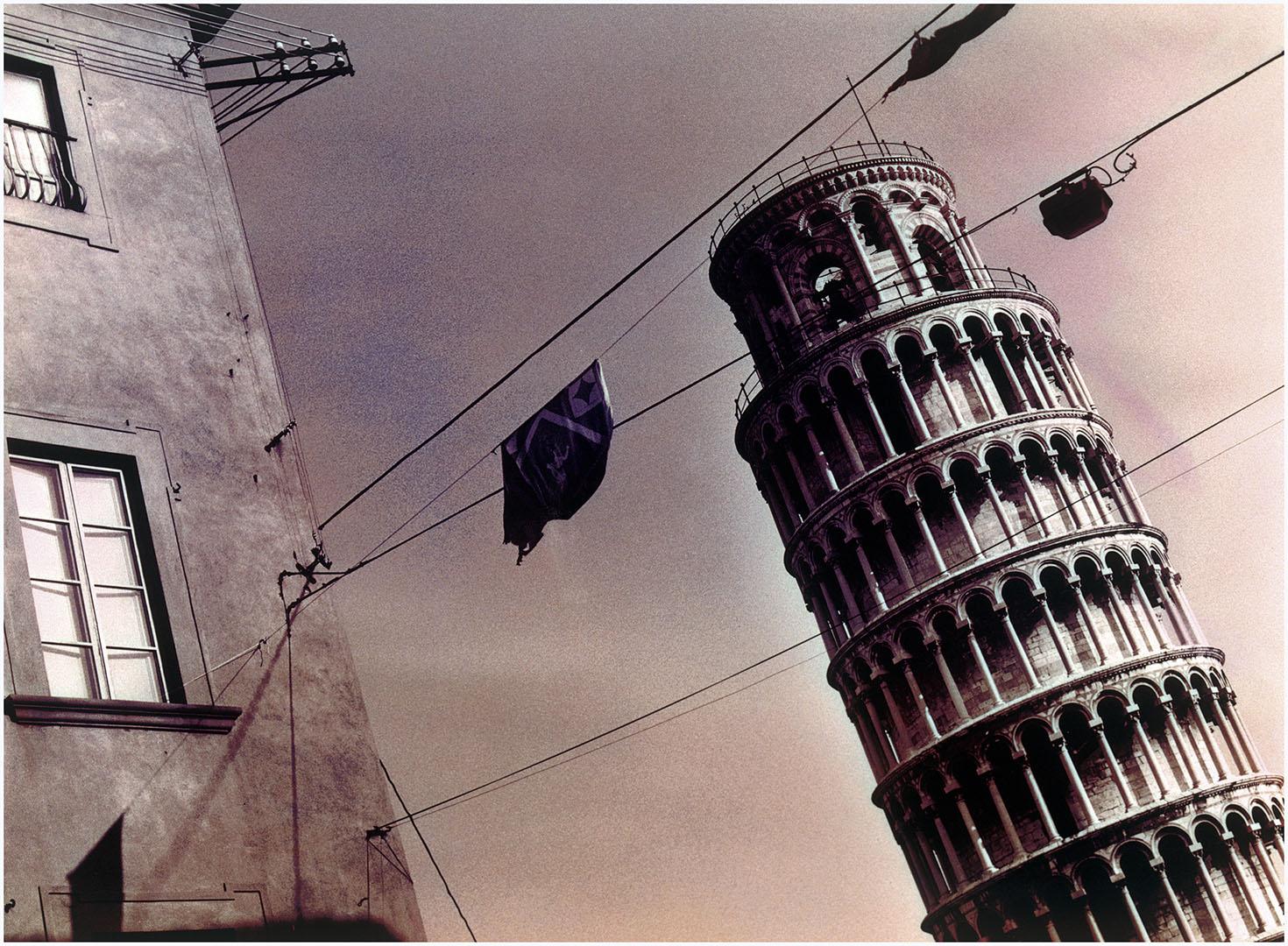 Pisa-Piazza_dei_Miracoli_085_Reprodigi1