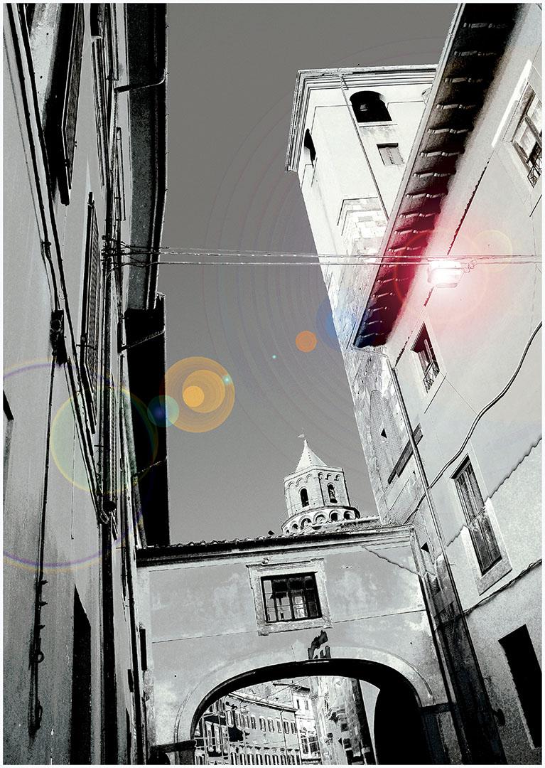 Pisa_011_I08-10.84