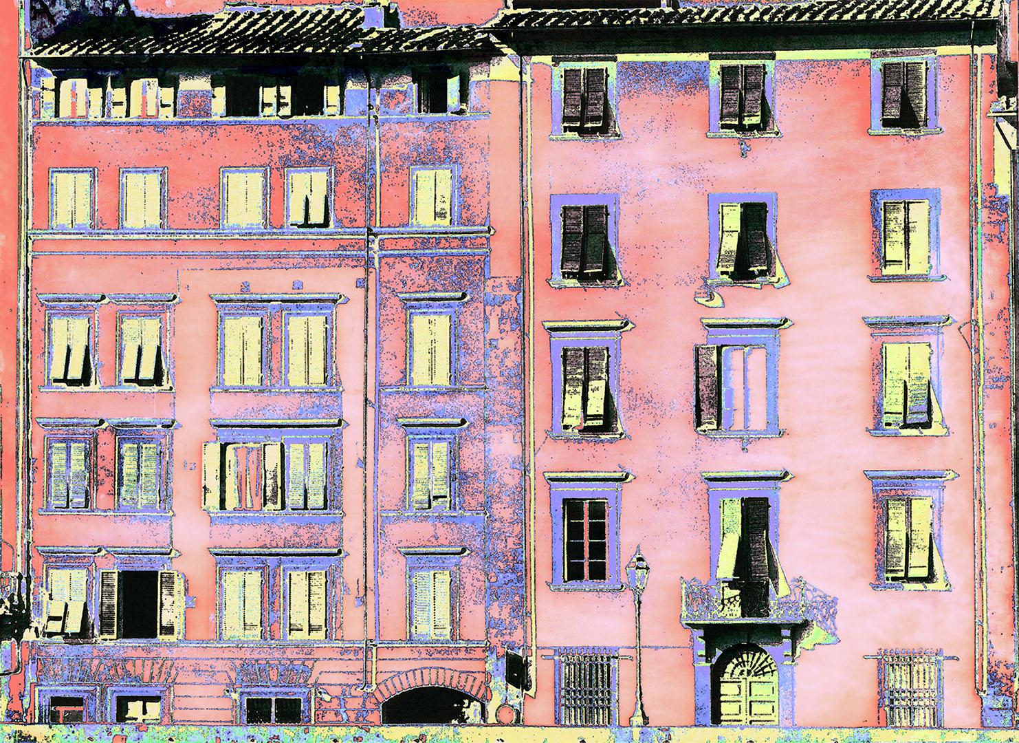 Pisa_040_Italien18a