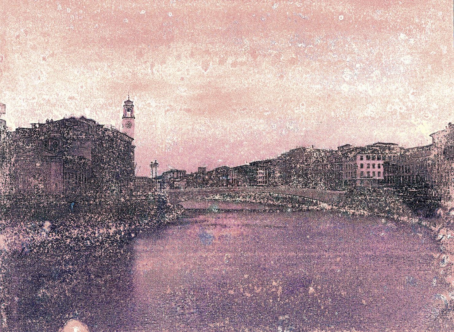 Pisa_097_Italien8a