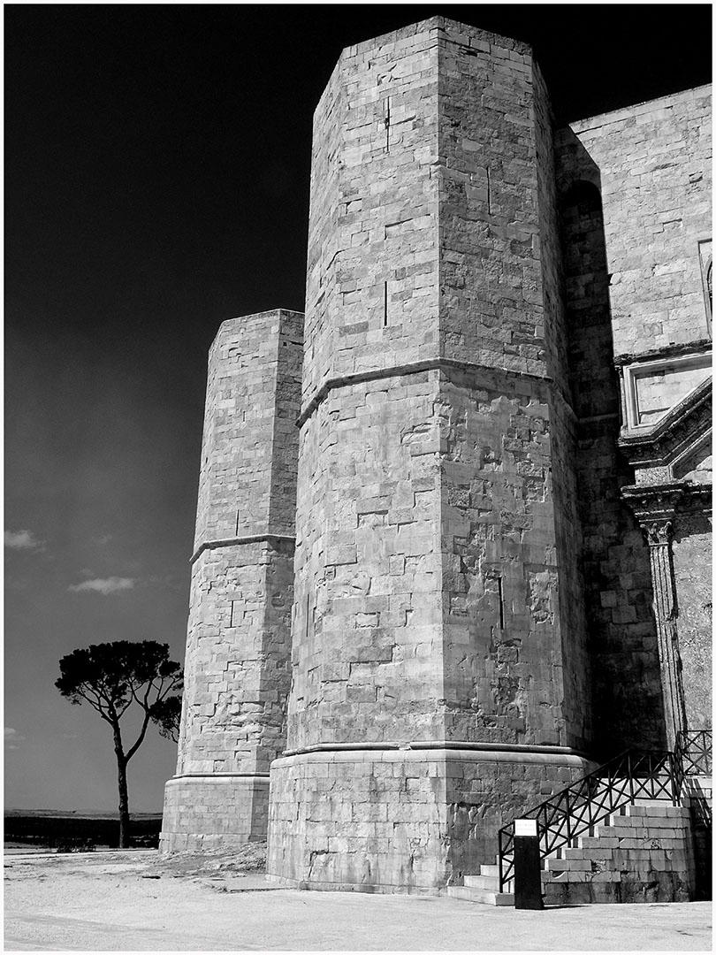 Puglia_006_I17.19.77