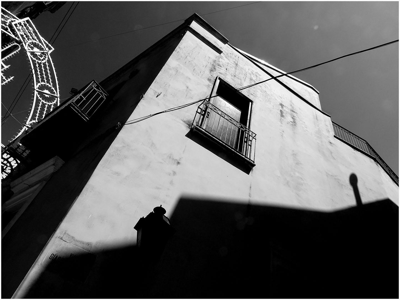 Puglia_042_I17.20.15