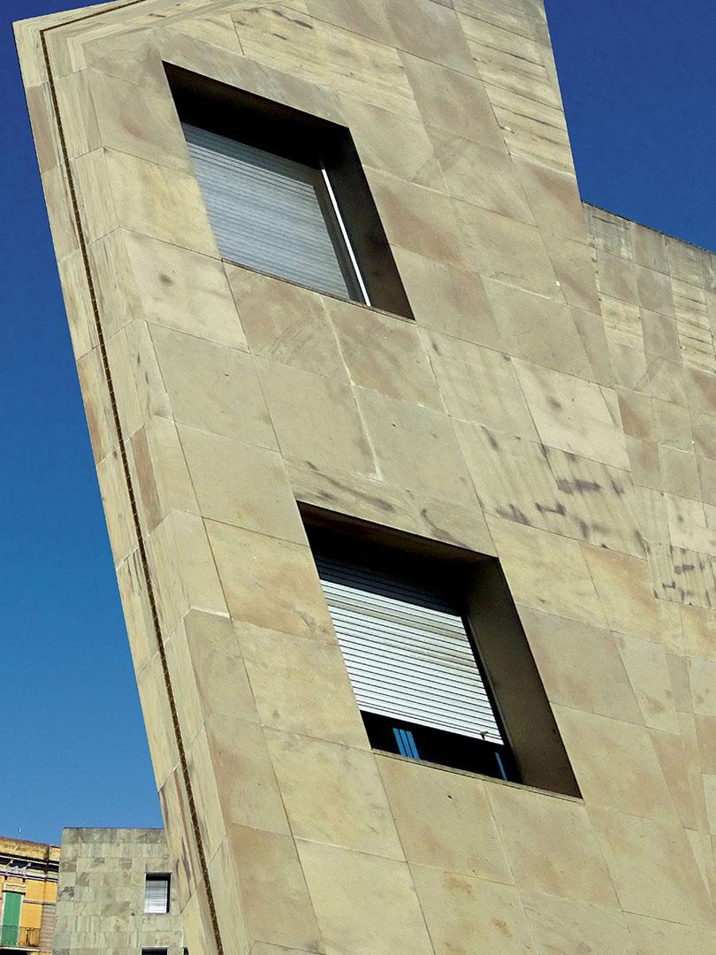 Puglia_052_I17.20.44