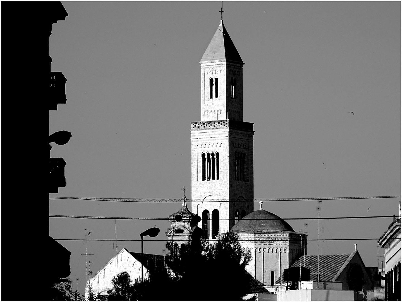 Puglia_080_I18.12.48
