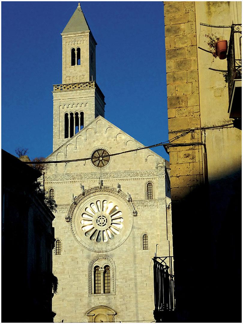 Puglia_081_I18.12.53