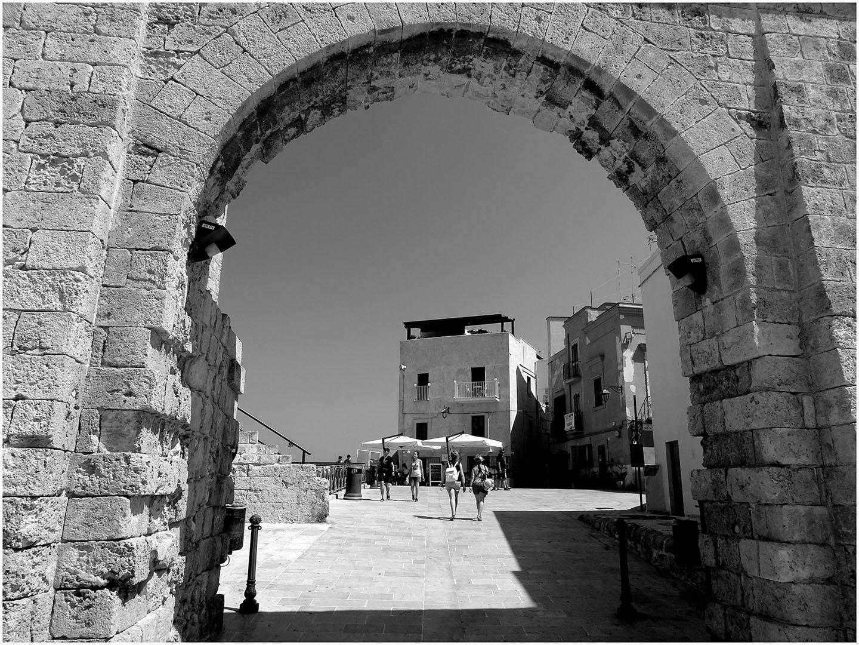Puglia_096_I18.11.56