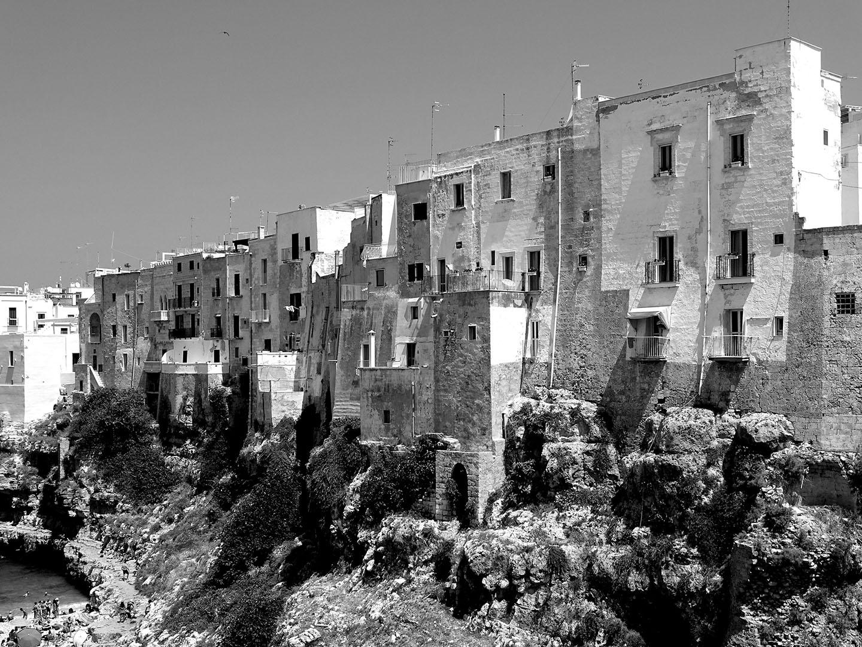 Puglia_111_I18.11.22