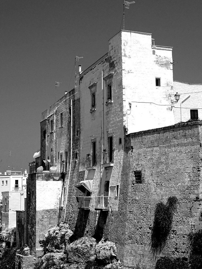 Puglia_115_I18.11.19